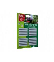 Provado Care proti škůdcům pro okrasné rostliny - 20 x 1,25 g