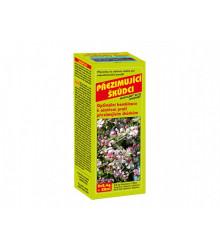 More about Přípravek proti přezimujícím škůdcům - 2x2,4g+20ml - ochrana rostlin - 1 ks