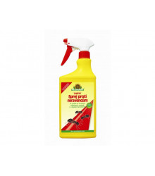 Neudorff - Sprej proti mravencům - 250 ml