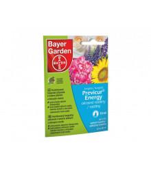 Previcur Energy - Hnojivo a ochrana rostlin - 15 ml