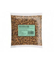 Forestina směs hořčice a řepky - semena - 500 gr