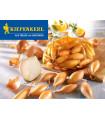 Cibule Sazečka žlutá - hruškovitého tvaru - 250 g