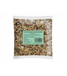 Směska luskoobilná - semena - 500 gr
