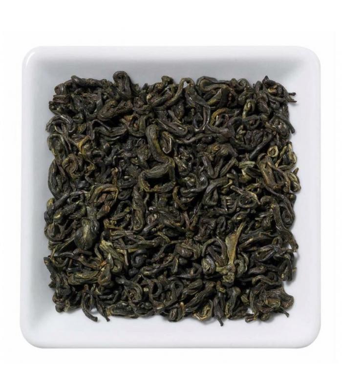 Rodinné štěstí - směs bylinek - prodej bylinných čajů - 65 g