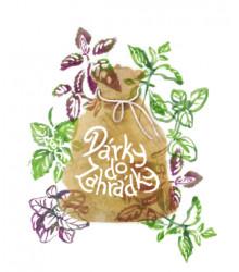 More about Dárkový set pro pěstitele bazalek - dárkový sáček zdarma