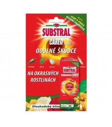 Substral Careo - postřik proti škůdcům - 30 ml