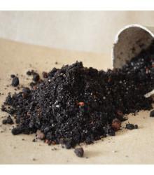 Speciální substrát pro levandule a rozmarýny