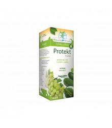 AgroBio Protekt - koncentrát - ochrana rostlin - 1 ks
