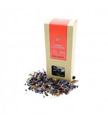 Bezinky s ostružinou - prodej ovocných čajů - 100 g