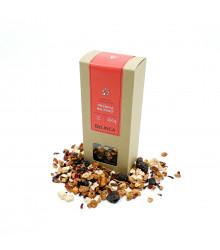 Třešňová maličkost - prodej ovocných čajů - 100 g